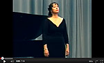 Video: Four Last Songs: Im Abendrot by Richard Strauss
